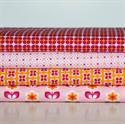 Afbeelding voor categorie Candy Orange Pink (coll 1)