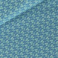 Picture of Kitchen Garden - M - Blue