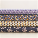 Afbeelding voor categorie Blazing Orange Lavender (coll 3)