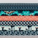 Image de la catégorie Steel Sea Orange (coll 4)