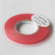 Picture of Sewing Tape - Super Sticky