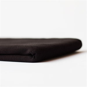 Picture of Ribbing - Black