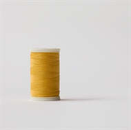 Picture of Sewing Thread - Chai Ochre