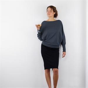 Picture of Lodi Sweater - Naaipatroon