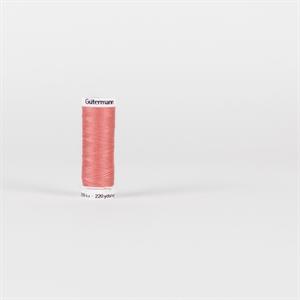 Picture of Naaigaren - Desert Pink