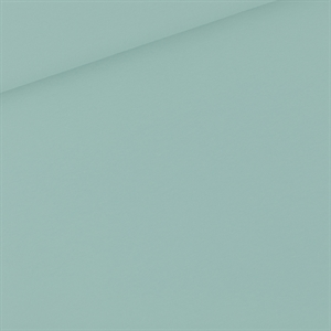 Picture of French Terry - Gray Mist Blue