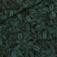 Afbeelding van Cosy House Plants - S - Zwart