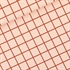 Picture of Grid - L - Lycra - Evening Pink